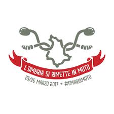 Umbria moto 2017